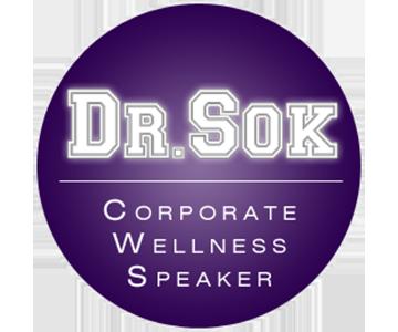 Dr. Sok